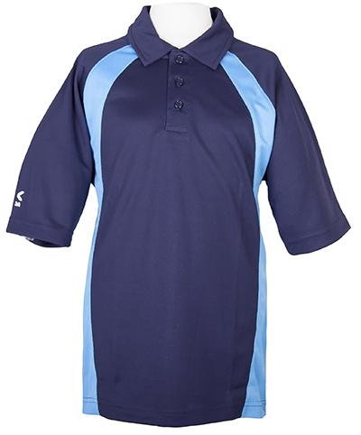 Boys Sportswear
