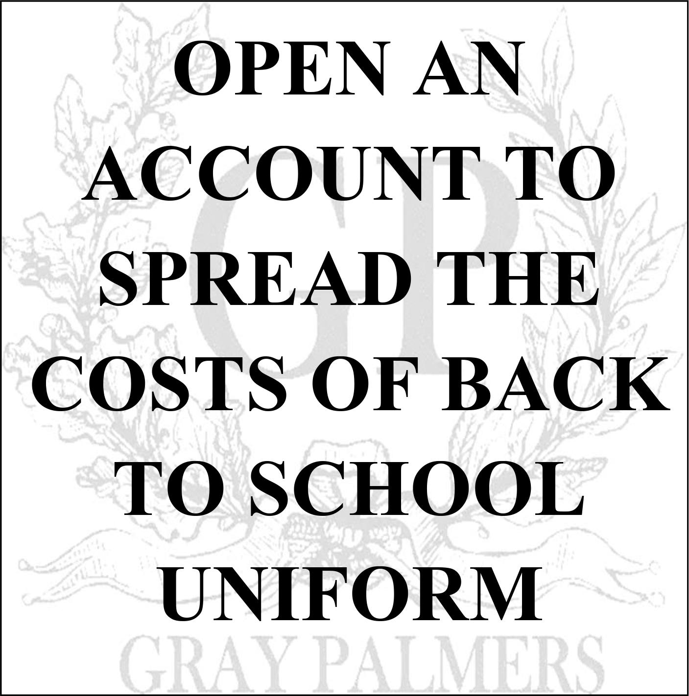 School Account