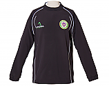 SAFFRON WALDEN RUGBY CLUB DRILL TOP