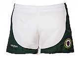 SAFFRON WALDEN RUGBY CLUB SHORTS