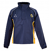 Joyce Frankland Academy Tracksuit Jacket