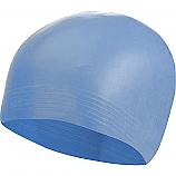 Swimming Cap (DL1000)