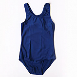 St Mary's Swim Costume