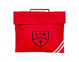 Book Bag/Logo STM