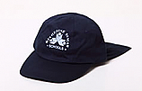 Legionnaire Hat With Logo